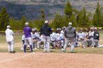 Baseball: at Summit (5/8) -- Photos by Dawn Delgado