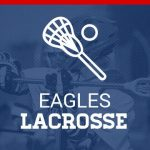 Clayton Valley Charter High School Boys Varsity Lacrosse beat College Park High School 10-9