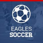 Girls and Boys Soccer Try Outs Nov 6 – 8 , 2017 Times TBD