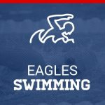 Clayton Varsity Men's Swimming Takes Down Rival College Park!