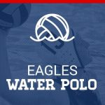 Clayton Valley Charter Girls JV Water Polo go 4-1 in the Vintage JV Tournament