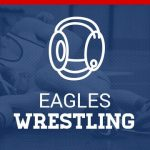Wrestling Season Information
