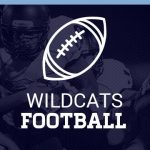It's Playoff Time: The Battle of the Wildcats!