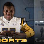 Tremond Shorts: National Signing Day