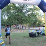 Clayton County Championship 5k Run
