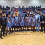 Region 4AAAAAA Runner Ups