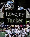 Lovejoy Varsity Football Team is 7-0