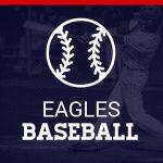 Varsity Baseball Games vs Weeki Wachee Have Swapped Sites