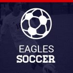 1/22 Soccer Games vs Bishop McLaughlin Canceled