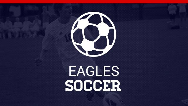 Canceled – Boys Soccer Games at Crystal River Tonight(1/19)