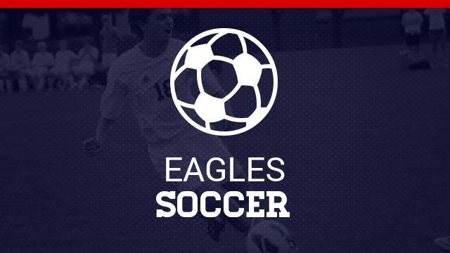 1/22 Soccer Games vs Bishop McLaughlin Canceled
