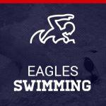Swimming-CHS/WWHS Meet Rescheduled 10/6