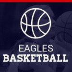 1/29 Girls JV Basketball Game @ Central Canceled- Varsity @ 6:30PM