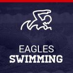 Today's Swim Meet Rescheduled