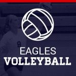 Eagles Claim A Clean Sweep Over Weeki Wachee 3-0