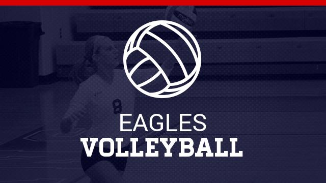 Springstead Volleyball is Going LIVE!