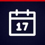 Mandatory Spring Sports Parent Meeting 1/4
