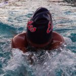 Springstead High School Girls Varsity Swimming beat Central High School 78-13