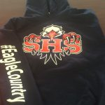 Pre-Order Your SHS Hashtag Sweatshirts – $30