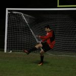 Springstead High School Boys Varsity Soccer falls to Pasco High School 3-0