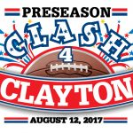 #Clash4Clayton Raises Over $3,000 for Mahler Family