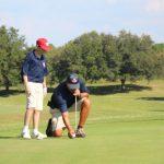 2018 Boys Golf Summer Program Info