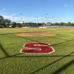Mandatory Baseball Meeting – Wednesday, 9/23