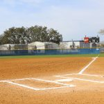 Softball Advances to Regional Semi-Final
