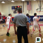 Video Highlights vs. King
