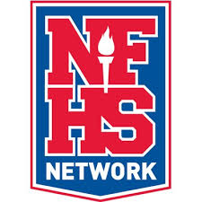 NFHS Watch Party – 7/26 at 6PM