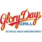 7th Annual Glory Days Preseason Basketball Classic 11/9 -11/20