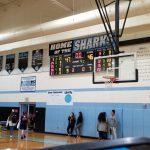 Girls Varsity Basketball beats Nature Coast 47 – 46