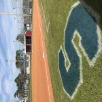 Varsity Softball beats Nature Coast 6 – 2