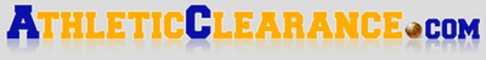 """NEW FHSAA Paperwork Online Platform """"Athletic Clearance"""" is Open for Business"""