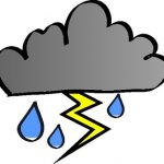 ALL Games and Outdoor Activities Cancelled For Today 2/6