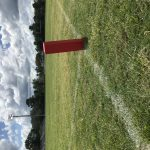 Junior Varsity Football beats Central 47 – 8