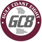 Varsity Volleyball beats Nature Coast 3 – 1