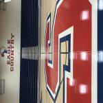 Boys Varsity Basketball beats Gulf 75 – 55