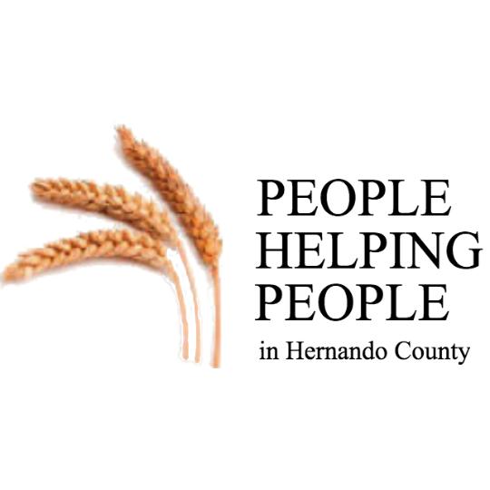 Springstead Hoops Against Hunger