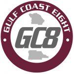 Boys Varsity Basketball beats Nature Coast 54 – 42