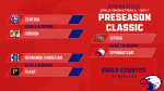Springstead Girls Basketball Preseason Classic Tickets On Sale Now