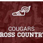 Kempner High School Boys Junior Varsity Cross Country finishes 25th place