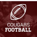 Cougars notch first win of season at Homecoming