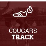 With Prelims out of the way Kempner Track looks to finals on Thursday.