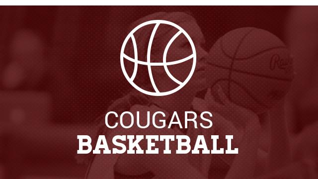 Basketball Information now available