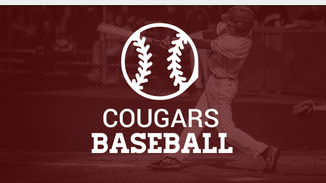 Workers needed for Baseball Concession Stand