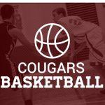 Basketball Primer #1