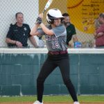 Kempner Junior Varsity Softball Profile