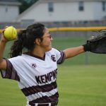 Kempner Varsity Softball Profile