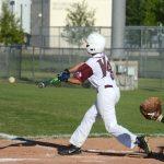 Sophomore baseball flips script, dumps Dulles